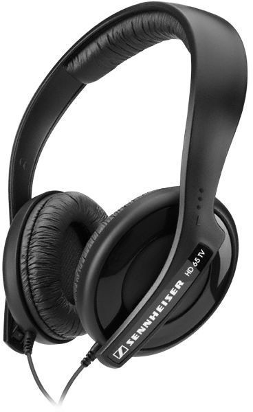 Sennheiser-HD-65-TV.jpg