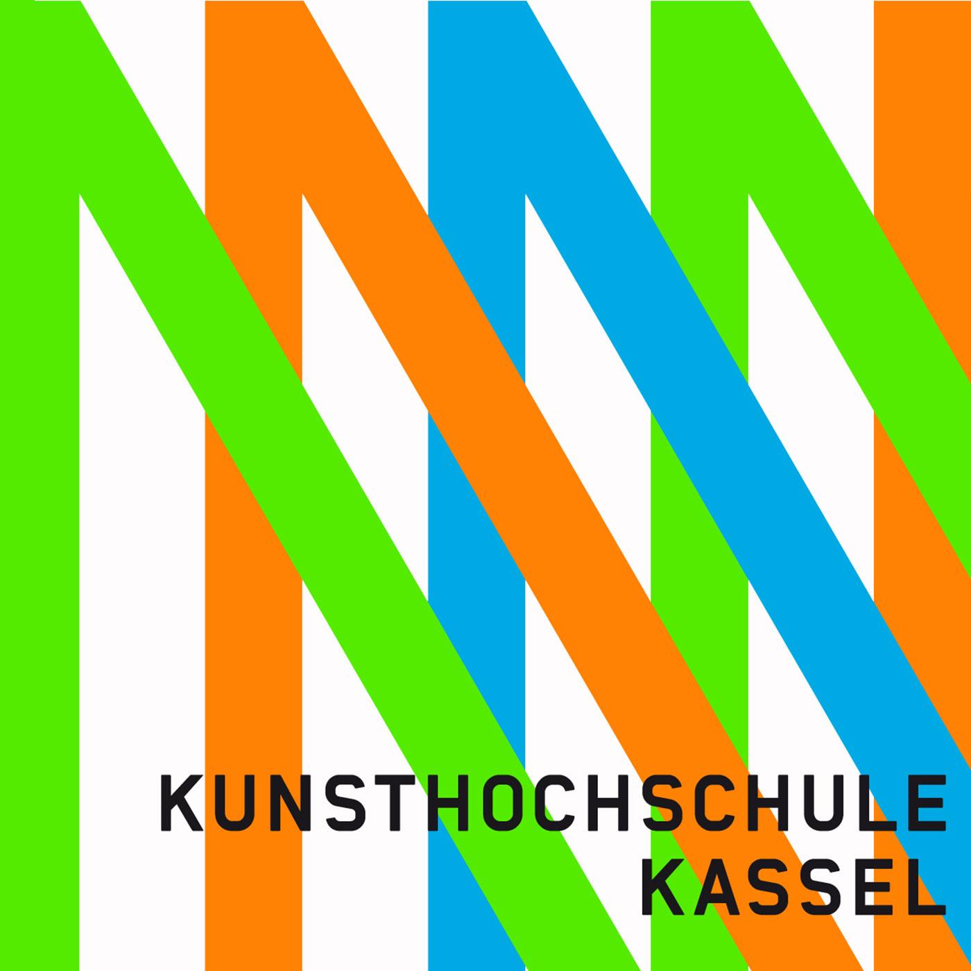Podcast der Kunsthochschule Kassel